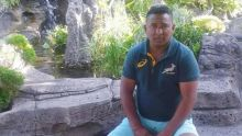 Cadre idyllique : Dheeraj Sangam harmonise la nature avec le business