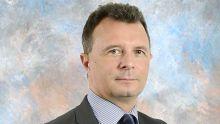 Vincent Chatard, COO de MCB Ltd : «La crypto-monnaie n'a pas de réel impact à Maurice dans l'immédiat»