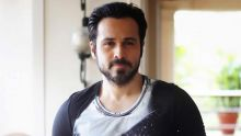 Le thriller surnaturel Ezra lancé à Maurice : Emraan Hashmi a débuté le tournage chez nous