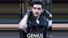 «Genius» : un film tourné à l'Île Maurice avec le fils d'Anil Sharma (Gadar)