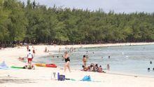 Météo : jusqu'à 35 degrés Celsius sur les régions côtières ce samedi