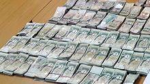 Saisie de Rs 52 millions : les Bolaki seront poursuivis  pour blanchiment d'argent
