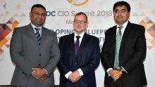 IDC CIO Summit 2018 : drastic Need for a Wide Range of Advanced Security