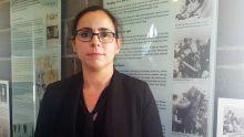 Déportation de réfugiés juifs à Maurice : une partie de notre histoire