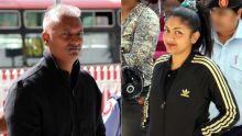 Poursuivis pour délits de drogue :Sharris Nath Sumputh et sa compagne réclament la liberté conditionnelle