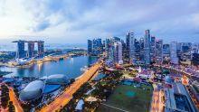 [Blog] Why don't we do like Singapore?