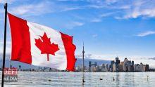 Escroquerie : un couple arnaque des Mauriciens qui voulaient émigrer au Canada