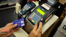 Les stations-service s'octroient une commission de 2 % pour les paiements par carte bancaire