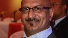 Bashir Jahangeer félicite Pravind Jugnauth et souhaite que Menon Murday soit vice-Président