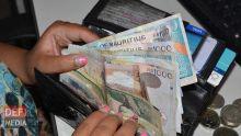 Salaires dans la fonction publique : des ajustements au Master Scale réclamés