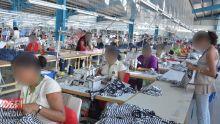 Rapport de la Banque Mondiale : les femmes moins bien payées que les hommes à Maurice