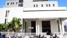 Cour intermédiaire : Sept ans de prison pour avoir brûlé vif un jeune homme