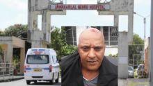 Suivant une annonce sur Facebook : un faux vendeur de voitures extorque Rs 230 000 à un couple