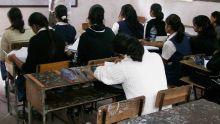 Examens SC et HSC : le flou persiste, malgré les assurances du MES