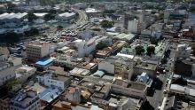 La CWA, le CEB et la WMA impliqués: projet massif à l'étude à Port-Louis