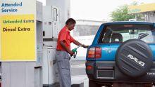 Produits pétroliers : la STC renouvelle son contrat avec la firme Mangalore