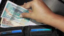 Compensation salariale : ces PME qui peineront à suivre