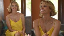 Sylvie Tellier, Miss France2002 : «J'ai visité au moins quinze fois Maurice en 17 ans»