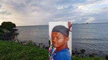 Il périt noyé à 21 ans - Sa mère: «Ma vie n'est que souffrance depuis sa disparition»