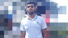 Un jeune de 19 ans terrassé par un malaise - Vidyaduth Caulleechurn: «Mon fils est mort en pratiquant le sport qui était toute sa vie»