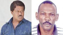 Agression mortelle de Mario Bahadoor : Soobass Boodhooa dans le box des accusés