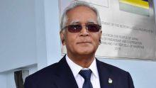Pluie de critiques sur la station météo : Prem Goolaup donne la réplique aux détracteurs