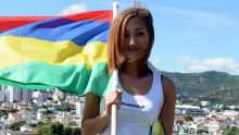 JO Rio 2016: la badiste mauricienne Kate Foo Kune remporte son premier match