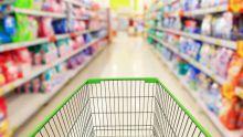 Produits de consommation : le Top 3 des articles en promo dans les rayons