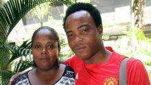 Son concubin est nigérien : l'État civil lui refuse le mariage avec le père de son enfant