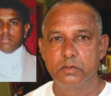 Le père du pèlerin Vishal Boobun : «Je souhaite que des associations me viennent en aide»