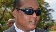Thierry Henry : «Le gouvernement a sali la mémoire de sir Gaëtan Duval»