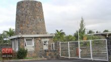 Belle-Mare Tourist Village : énième appel à propositions