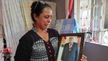 À Mesnil : un sexagénaire tué alors qu'il allait acheter du pain