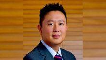 Anthony Leung Shing - Country Senior Partner chez PwC Maurice : «L'indice de confiance des entreprises est en recul à Maurice»