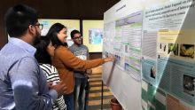 UoM Research Week : l'impact de la recherche sur le développement national