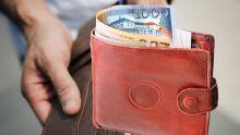 Un Budget«la bous dou» : quelle marge de manœuvre?