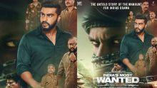 India's Most Wanted : la traque d'un des terroristes  les plus recherchés de l'Inde