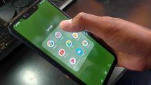 États-unis vs Huawei : pas de conséquences attendues chez les opérateurs mauriciens