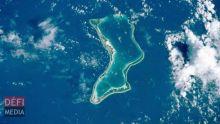 Revendication de souveraineté sur les Chagos : les membres du Cabinet briefés sur la stratégie à adopter