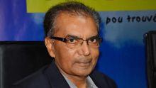 Milan Meetarbhan : « Il y a une utilisation outrancière de l'appareil de l'État… »