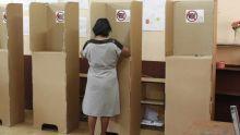 Le Local Government Amendment Bill voté : les élections villageoises auront lieu après les élections générales