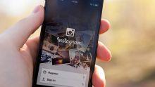Réseaux sociaux : Instagram : un milliard d'utilisateurs et plus de vidéos