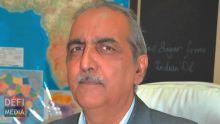 Rajiv Servansingh : «Le PM ne va pas utiliser ce Budget à des  fins électoralistes»