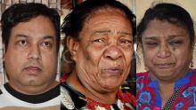 Affaire L'Amicale : ces familles qui ont du mal à tourner la page