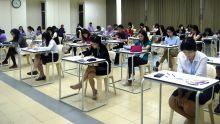 Études supérieures à l'étranger : foire éducative malaisienne ce week-end