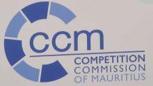 United Investment Ltd : le rapport de la CCM contesté