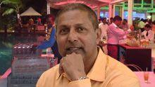 Indiren Parasuraman : de mareyeur à homme d'affaires