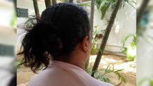 Mère de trois enfants : elle lance un appel pour trouver une maisonen location
