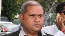 Affaire « Karo Kann » : « La popilasyon pou truv la verite », lance Kalyan Tarolah
