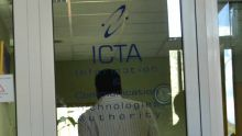 Le président de l'Icta après le jugement en faveur d'Emtel : « Un coup dur pour l'organisme »